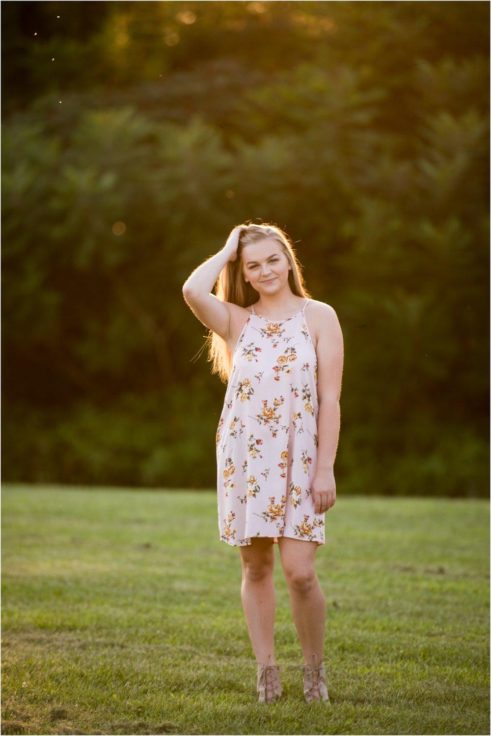 Pittsburgh Rachel Rossetti High School Senior Portrait Photography_0173.jpg