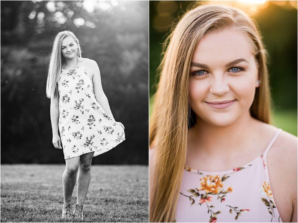 Pittsburgh Rachel Rossetti High School Senior Portrait Photography_0174.jpg