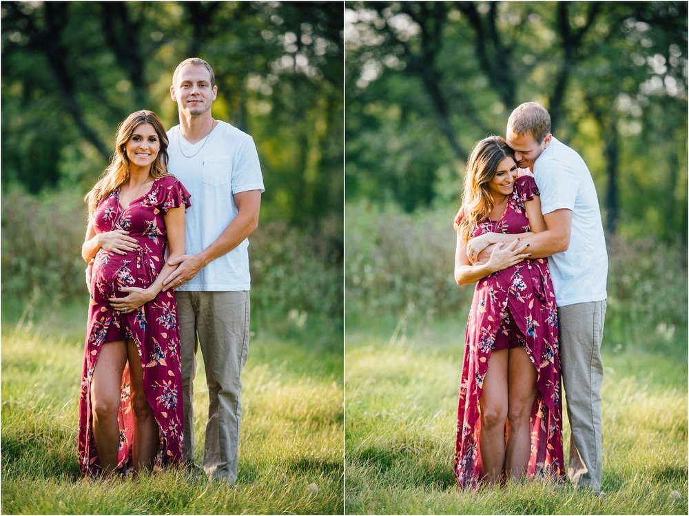 Pittsburgh Rachel Rossetti Family Maternity Portrait Photography_0194.jpg