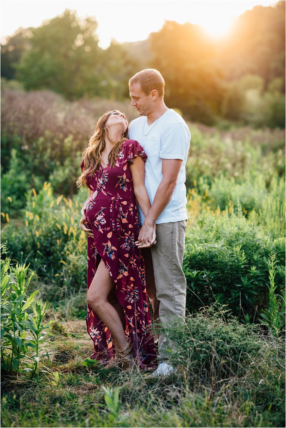 Pittsburgh Rachel Rossetti Family Maternity Portrait Photography_0212.jpg