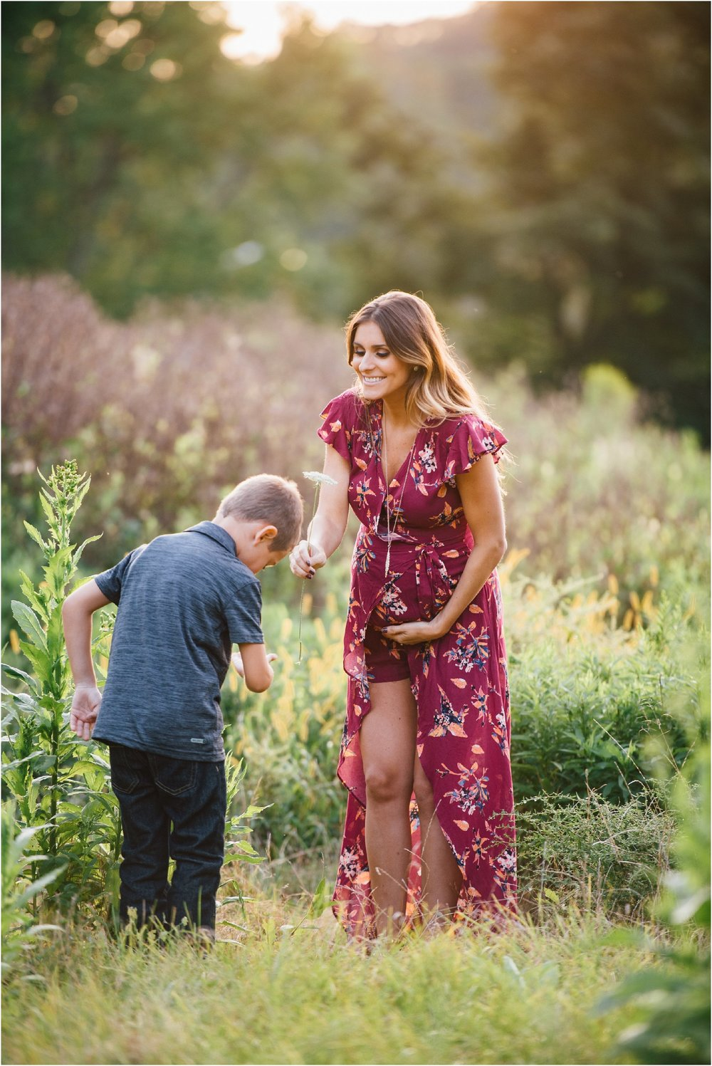 Pittsburgh Rachel Rossetti Family Maternity Portrait Photography_0218.jpg