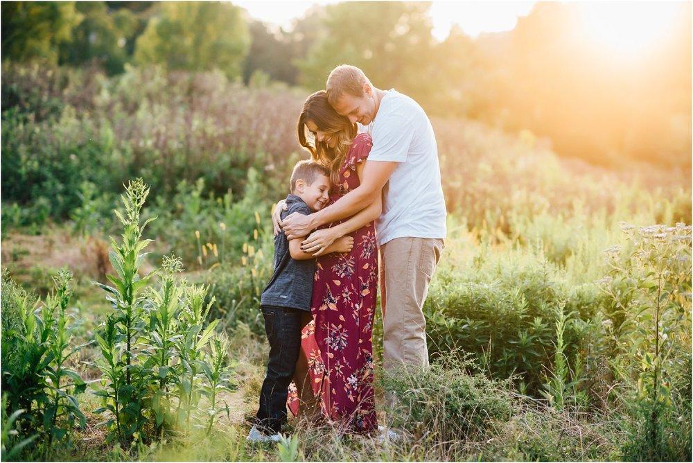 Pittsburgh Rachel Rossetti Family Maternity Portrait Photography_0210.jpg