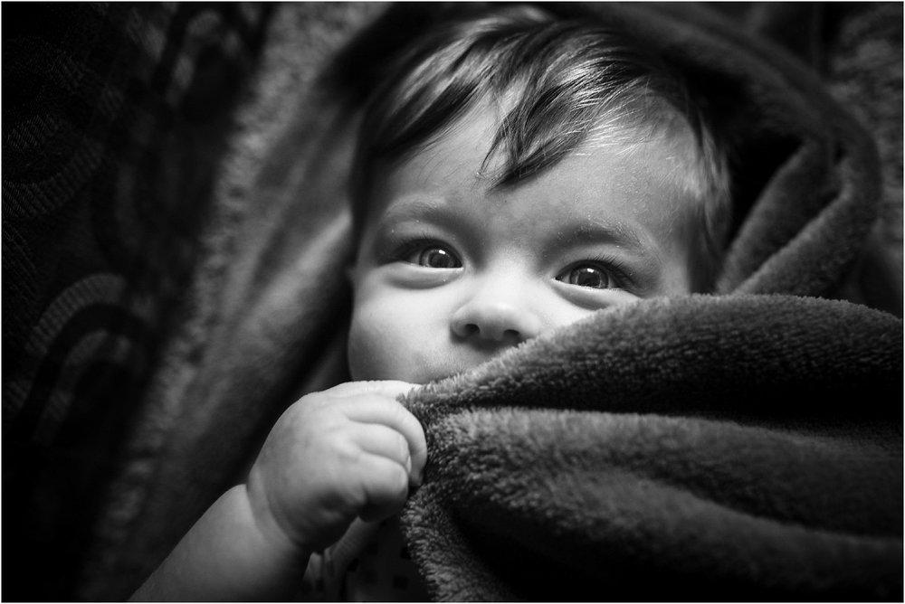 Pittsburgh Rachel Rossetti Family Newborn Maternity Portrait Photography_0221.jpg