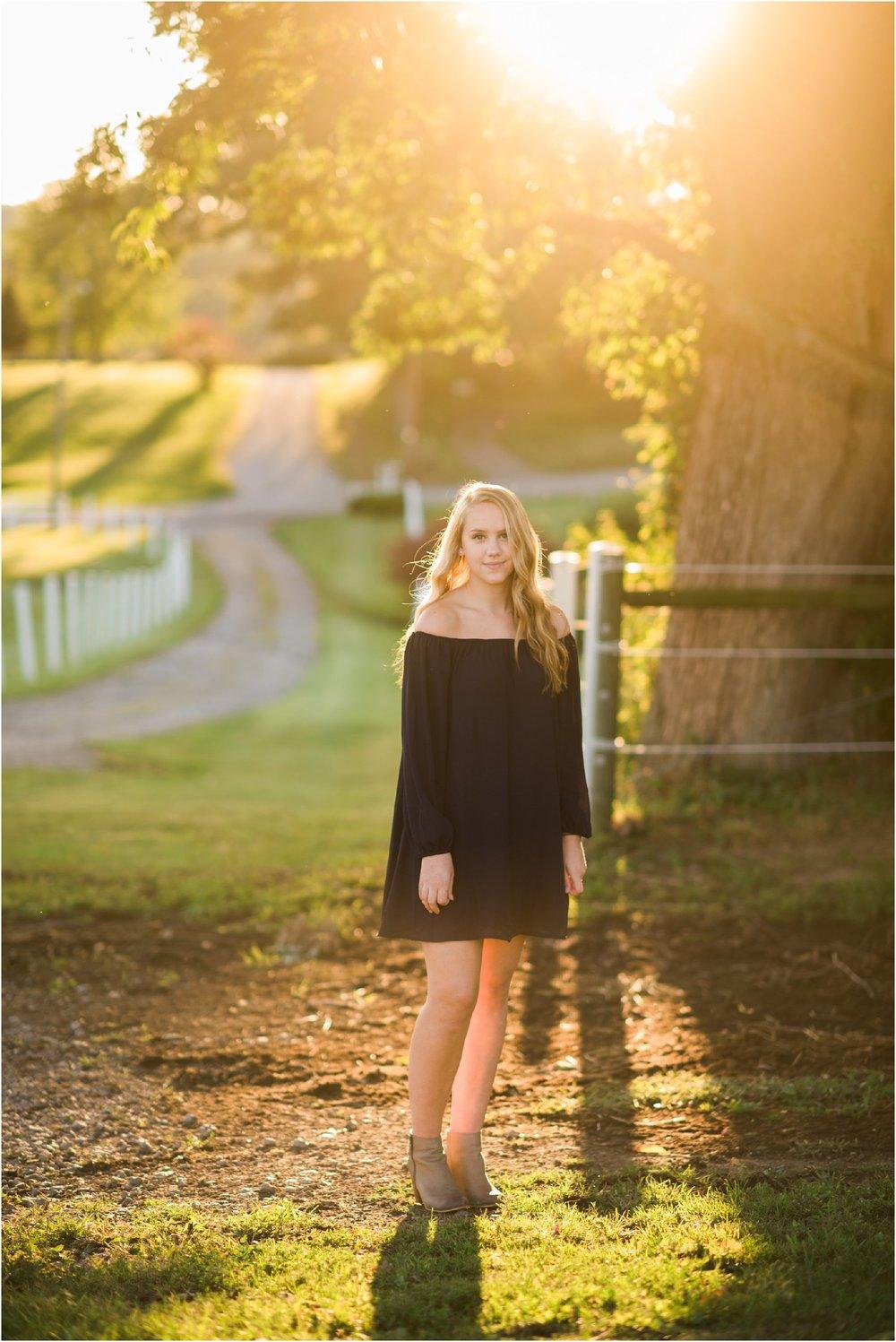 Pittsburgh Rachel Rossetti Senior Portrait Photography_0246.jpg