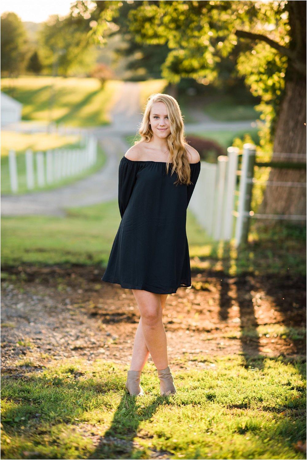 Pittsburgh Rachel Rossetti Senior Portrait Photography_0247.jpg