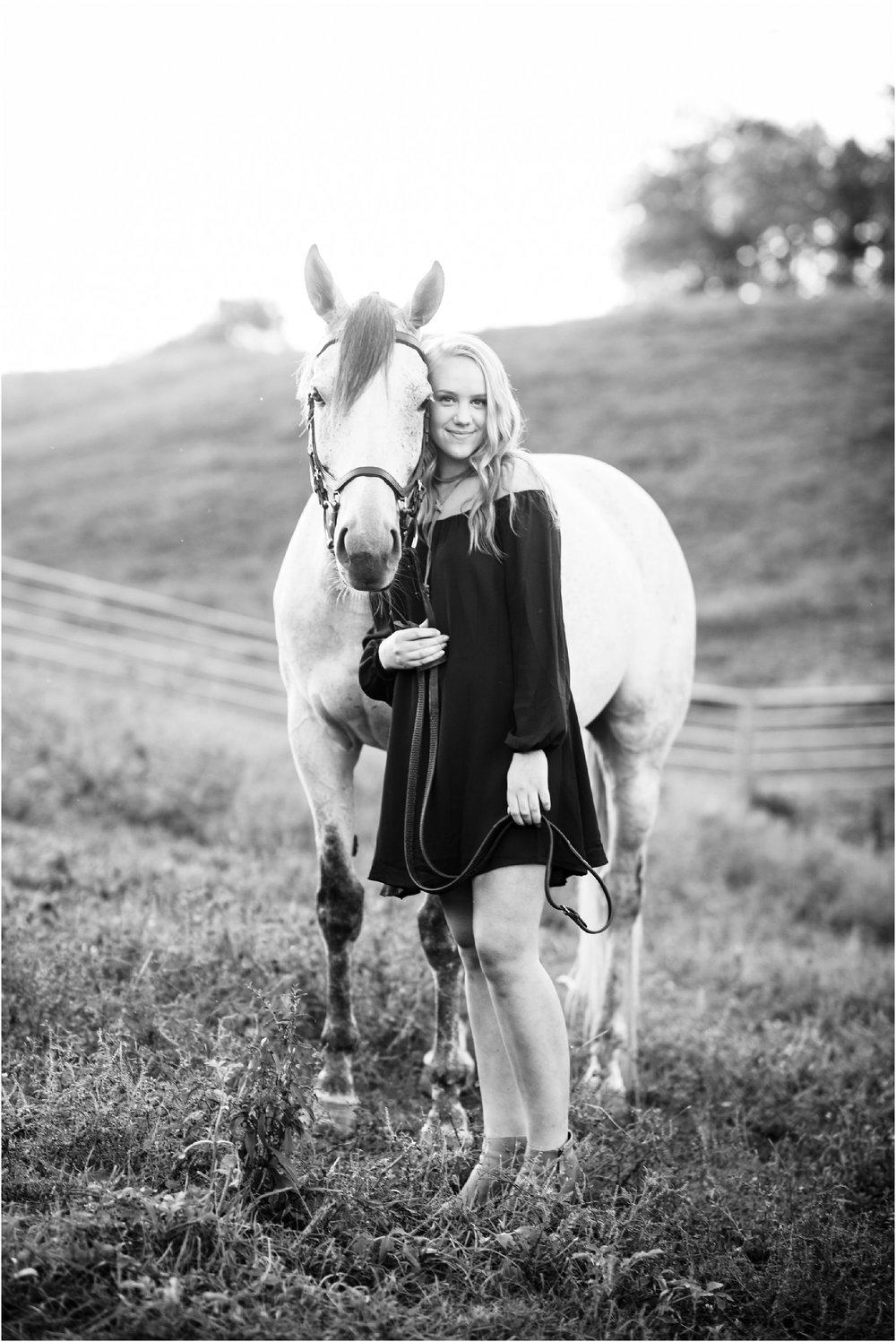 Pittsburgh Rachel Rossetti Senior Portrait Photography_0252.jpg