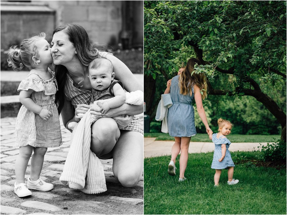 Pittsburgh Rachel Rossetti Family Lifestyle Mommy and Me Photography_0315.jpg