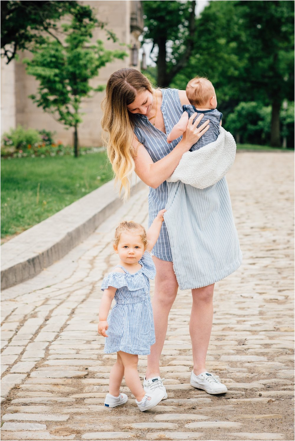 Pittsburgh Rachel Rossetti Family Lifestyle Mommy and Me Photography_0314.jpg