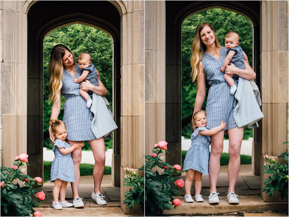 Pittsburgh Rachel Rossetti Family Lifestyle Mommy and Me Photography_0317.jpg
