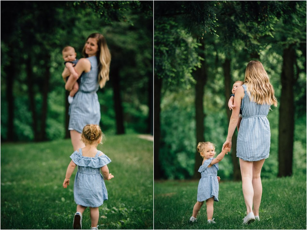 Pittsburgh Rachel Rossetti Family Lifestyle Mommy and Me Photography_0328.jpg