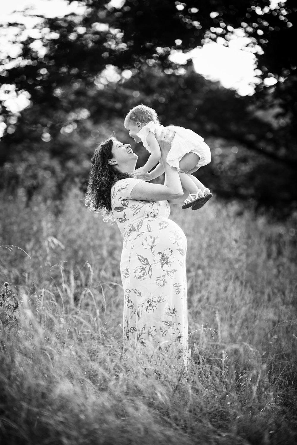 Pittsburgh Rachel Rossetti Maternity Photography Lifestyle Family_0037.jpg