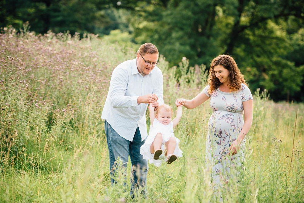 Pittsburgh Rachel Rossetti Maternity Photography Lifestyle Family_0040.jpg