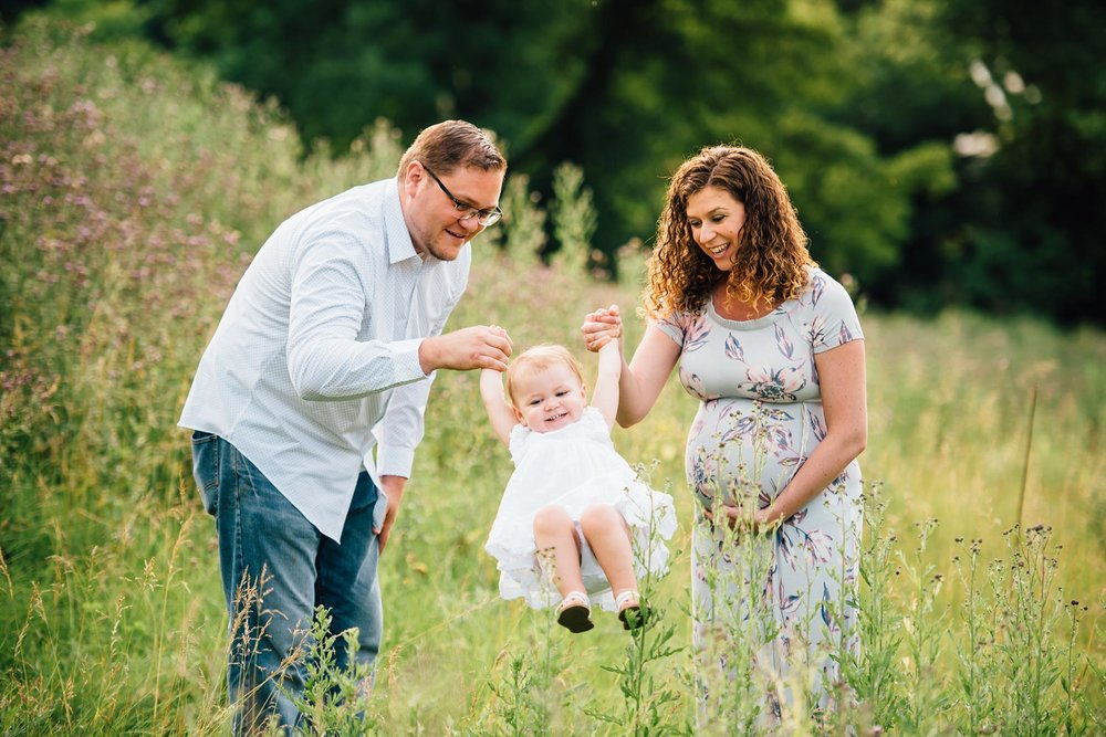 Pittsburgh Rachel Rossetti Maternity Photography Lifestyle Family_0041.jpg