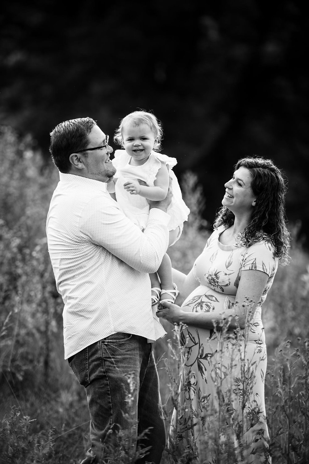 Pittsburgh Rachel Rossetti Maternity Photography Lifestyle Family_0044.jpg