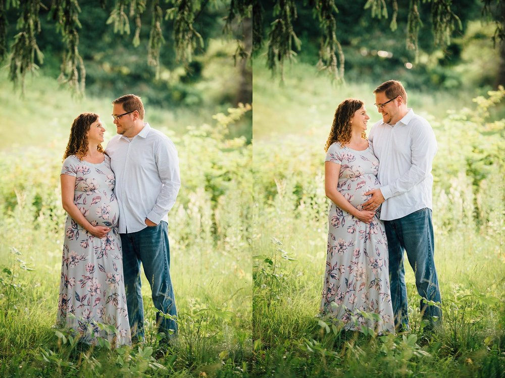 Pittsburgh Rachel Rossetti Maternity Photography Lifestyle Family_0071.jpg