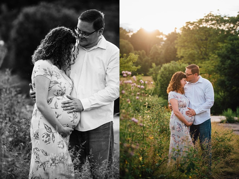 Pittsburgh Rachel Rossetti Maternity Photography Lifestyle Family_0077.jpg