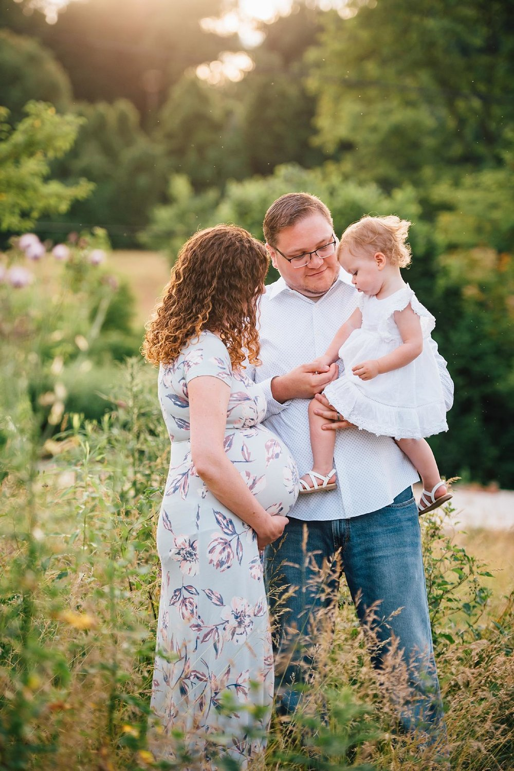 Pittsburgh Rachel Rossetti Maternity Photography Lifestyle Family_0079.jpg