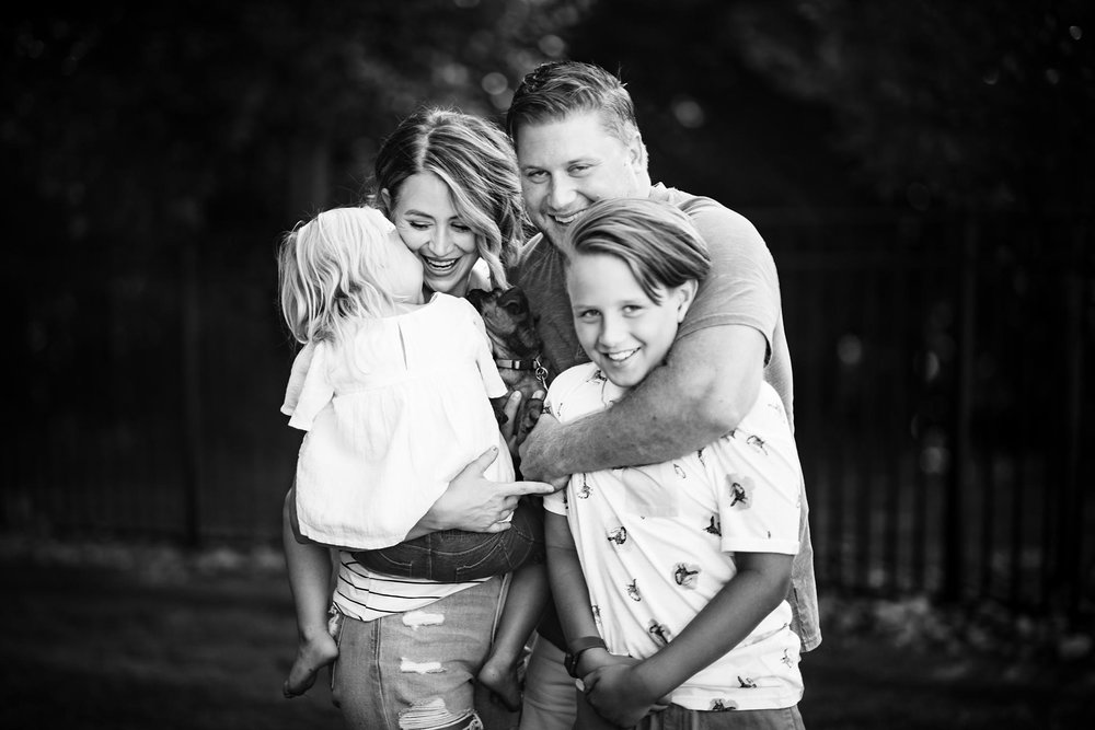 Family Lifestyle Photography Pittsburgh Rachel Rossetti_0032.jpg