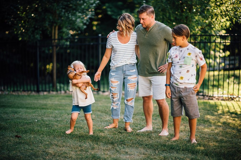 Family Lifestyle Photography Pittsburgh Rachel Rossetti_0031.jpg