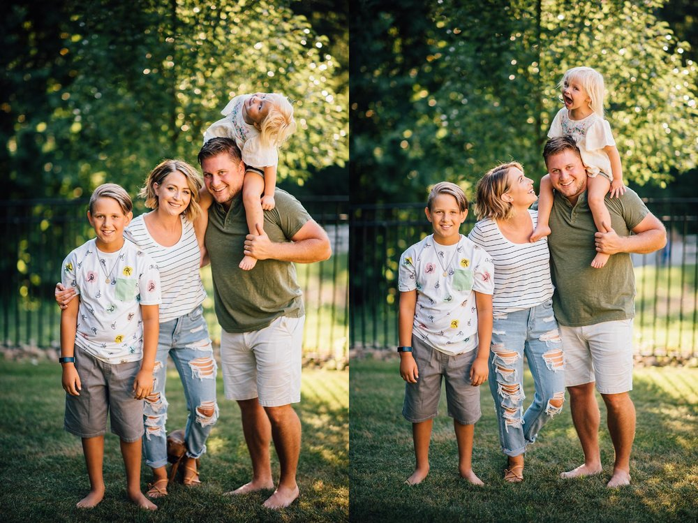 Family Lifestyle Photography Pittsburgh Rachel Rossetti_0034.jpg