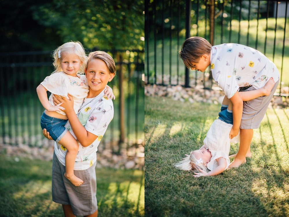 Family Lifestyle Photography Pittsburgh Rachel Rossetti_0037.jpg