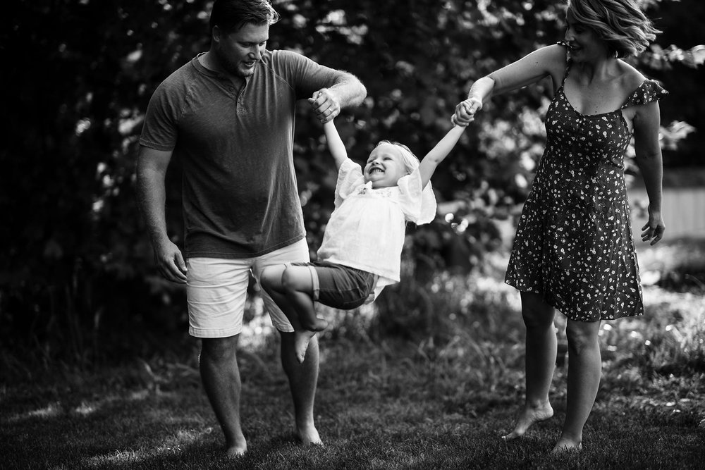 Family Lifestyle Photography Pittsburgh Rachel Rossetti_0044.jpg