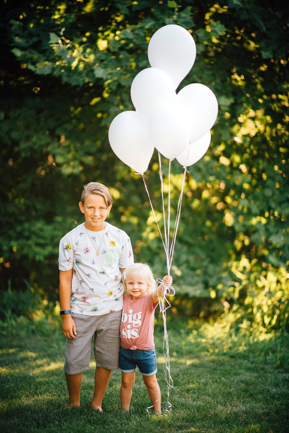 Family Lifestyle Photography Pittsburgh Rachel Rossetti_0051.jpg