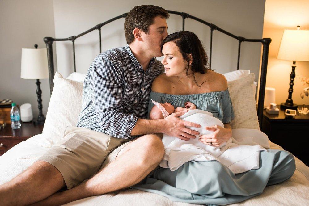 Family Newborn Lifestyle Photography Pittsburgh Rachel Rossetti_0032.jpg