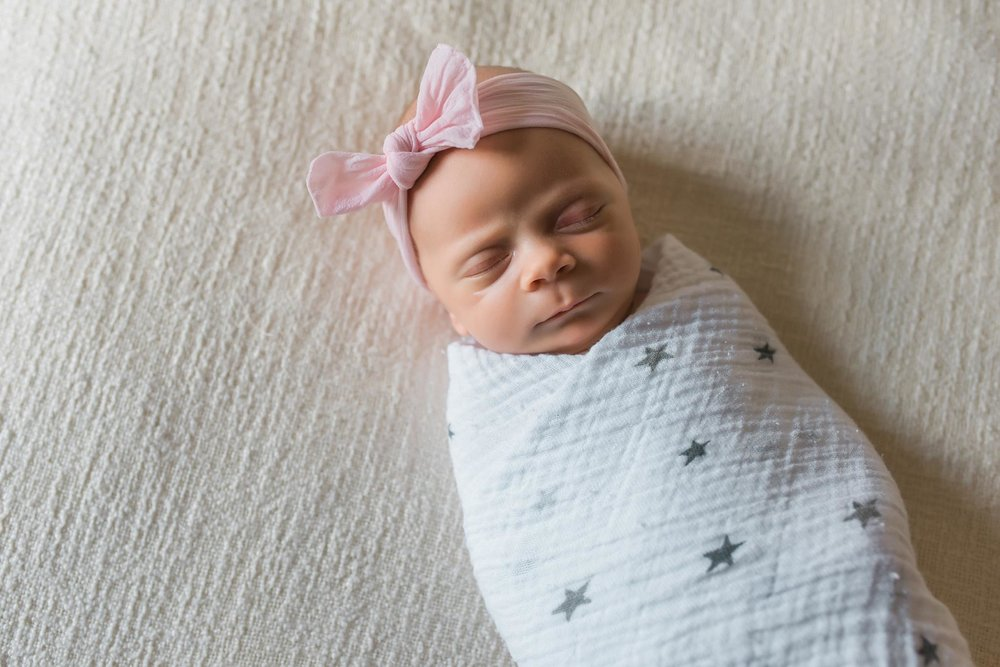 Family Newborn Lifestyle Photography Pittsburgh Rachel Rossetti_0037.jpg