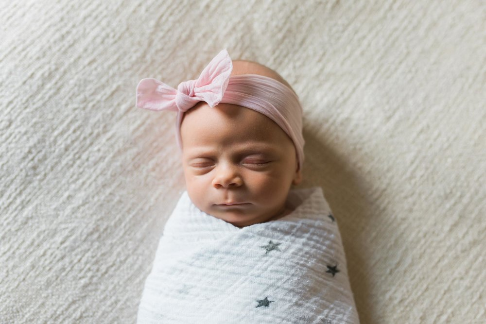 Family Newborn Lifestyle Photography Pittsburgh Rachel Rossetti_0038.jpg