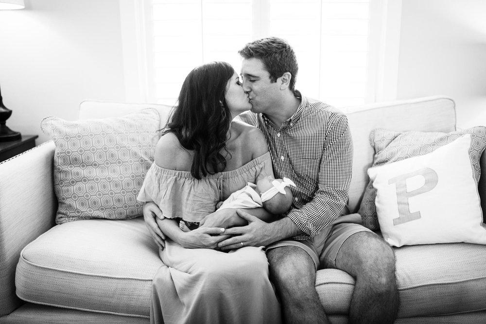 Family Newborn Lifestyle Photography Pittsburgh Rachel Rossetti_0049.jpg