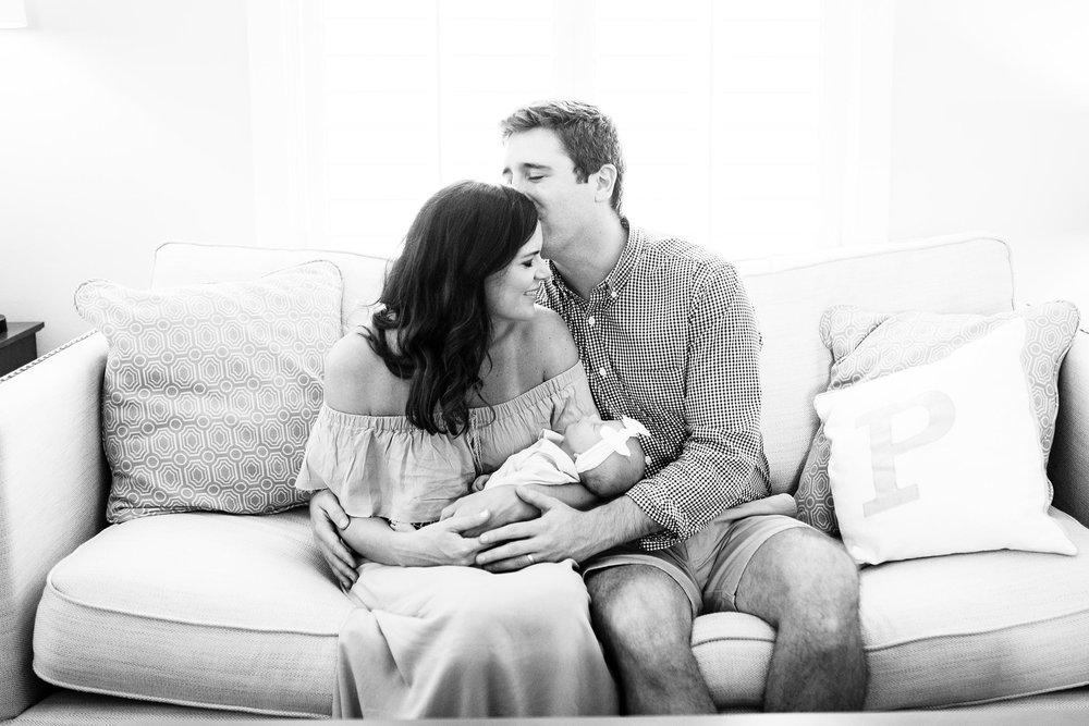 Family Newborn Lifestyle Photography Pittsburgh Rachel Rossetti_0051.jpg