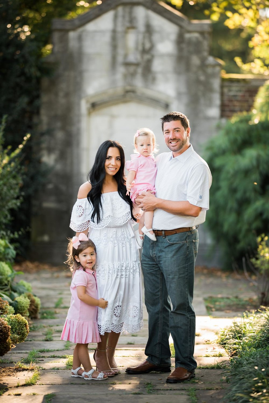Mellon Park Garden Family Photography Pittsburgh Rachel Rossetti_0090.jpg