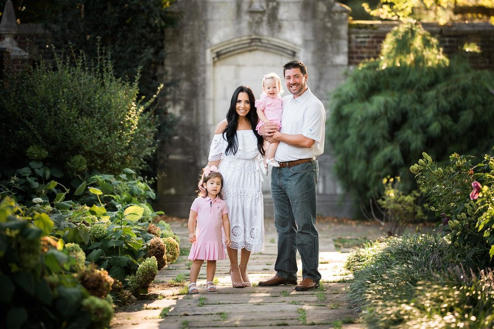 Mellon Park Garden Family Photography Pittsburgh Rachel Rossetti_0091.jpg