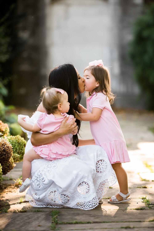 Mellon Park Garden Family Photography Pittsburgh Rachel Rossetti_0094.jpg