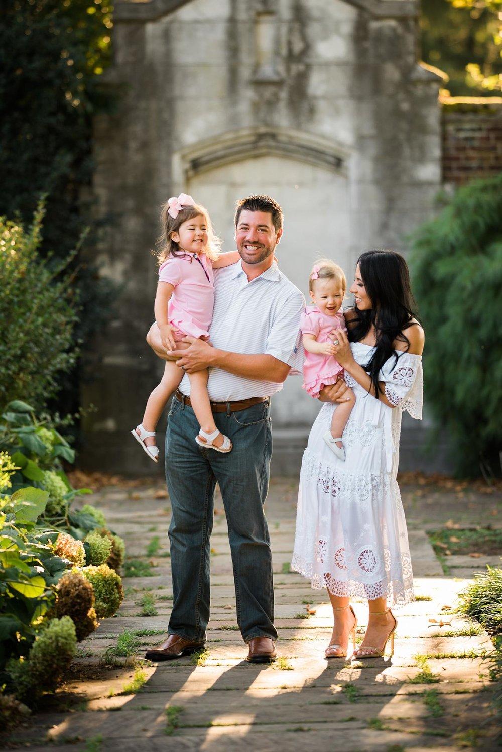Mellon Park Garden Family Photography Pittsburgh Rachel Rossetti_0097.jpg