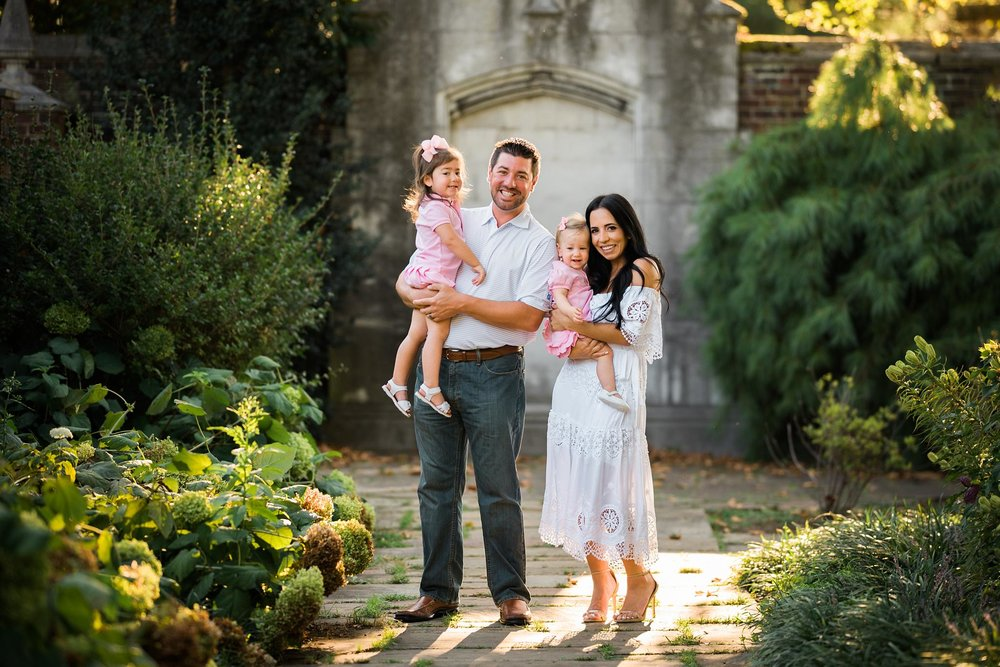 Mellon Park Garden Family Photography Pittsburgh Rachel Rossetti_0098.jpg