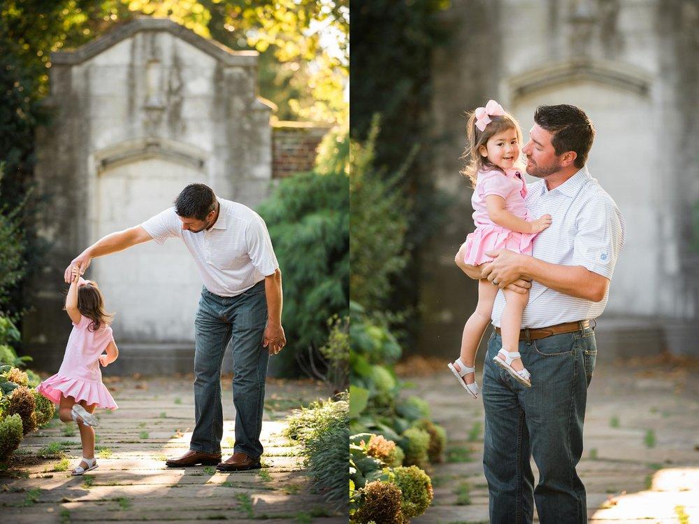 Mellon Park Garden Family Photography Pittsburgh Rachel Rossetti_0099.jpg