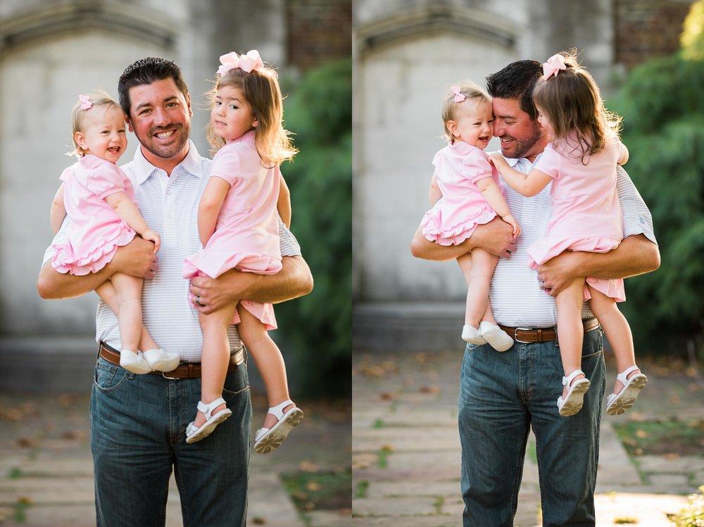 Mellon Park Garden Family Photography Pittsburgh Rachel Rossetti_0101.jpg