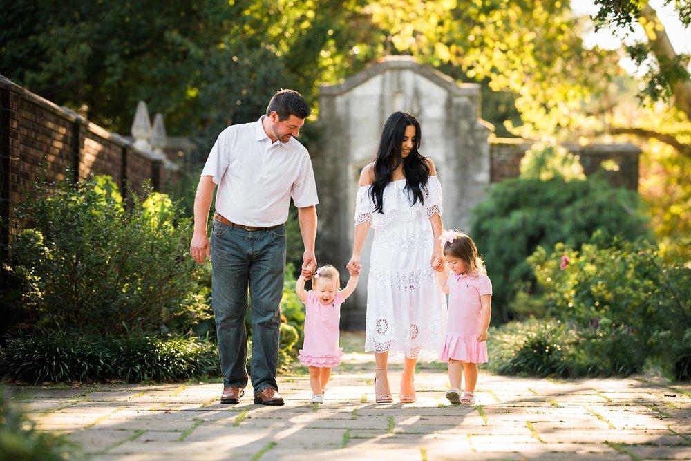 Mellon Park Garden Family Photography Pittsburgh Rachel Rossetti_0103.jpg
