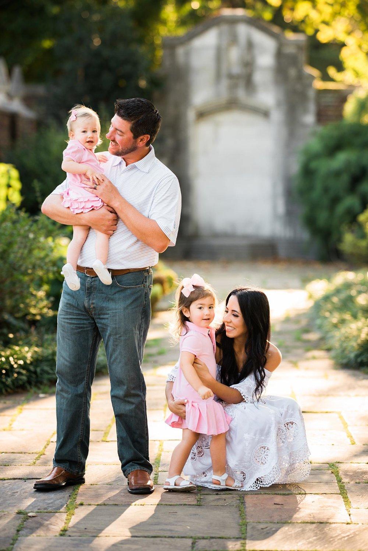 Mellon Park Garden Family Photography Pittsburgh Rachel Rossetti_0105.jpg