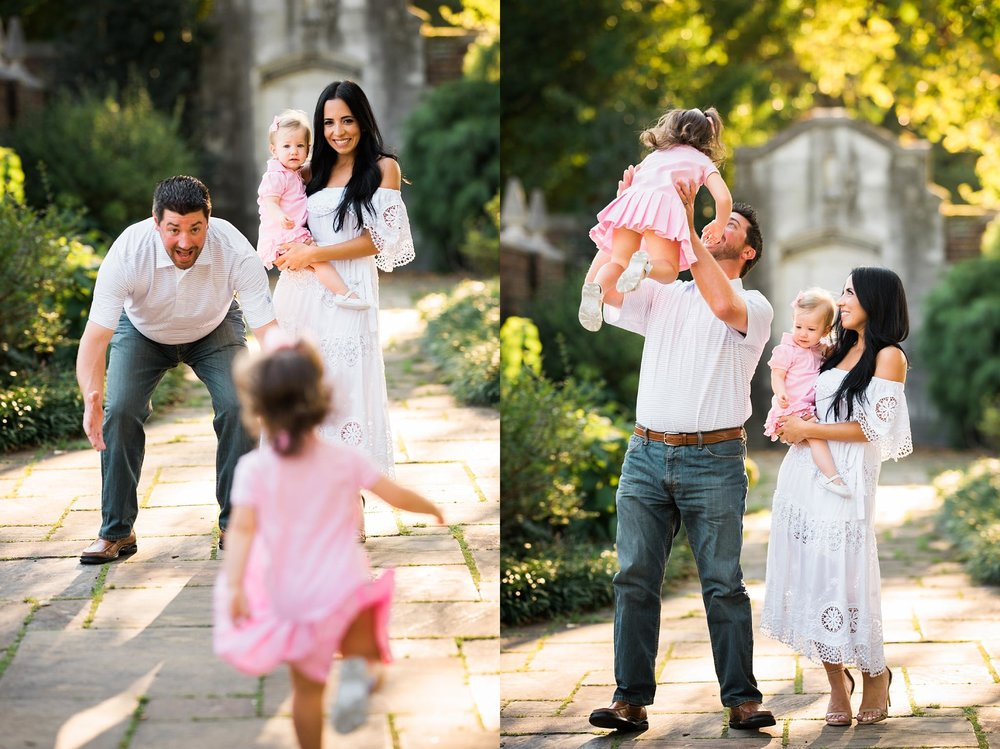 Mellon Park Garden Family Photography Pittsburgh Rachel Rossetti_0106.jpg