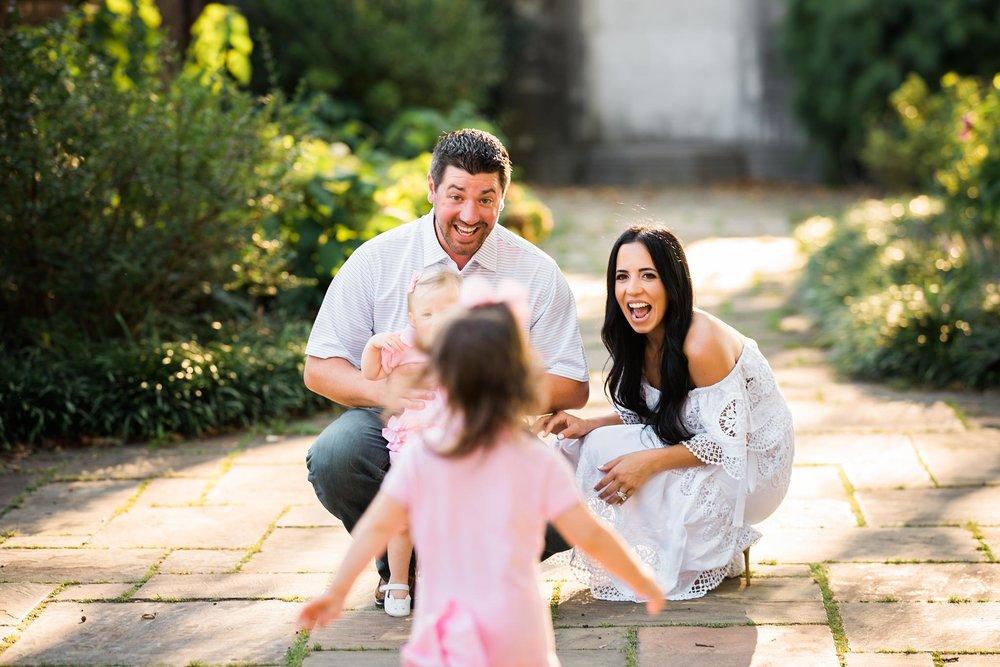 Mellon Park Garden Family Photography Pittsburgh Rachel Rossetti_0108.jpg