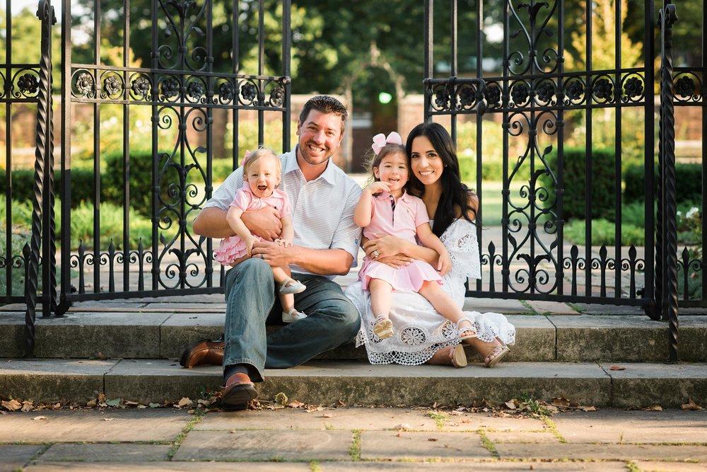 Mellon Park Garden Family Photography Pittsburgh Rachel Rossetti_0109.jpg
