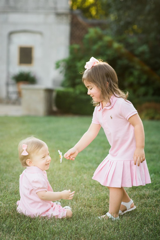 Mellon Park Garden Family Photography Pittsburgh Rachel Rossetti_0111.jpg