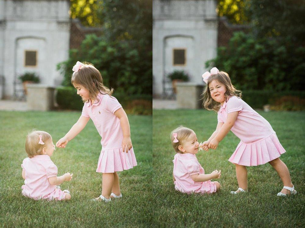 Mellon Park Garden Family Photography Pittsburgh Rachel Rossetti_0112.jpg