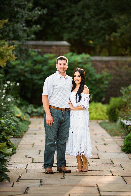 Mellon Park Garden Family Photography Pittsburgh Rachel Rossetti_0118.jpg