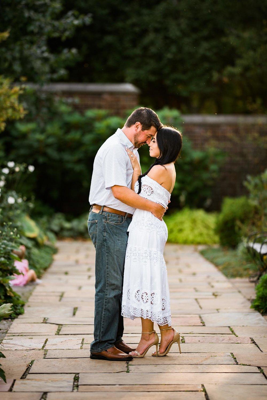 Mellon Park Garden Family Photography Pittsburgh Rachel Rossetti_0122.jpg
