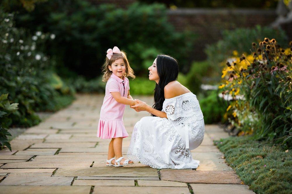 Mellon Park Garden Family Photography Pittsburgh Rachel Rossetti_0124.jpg