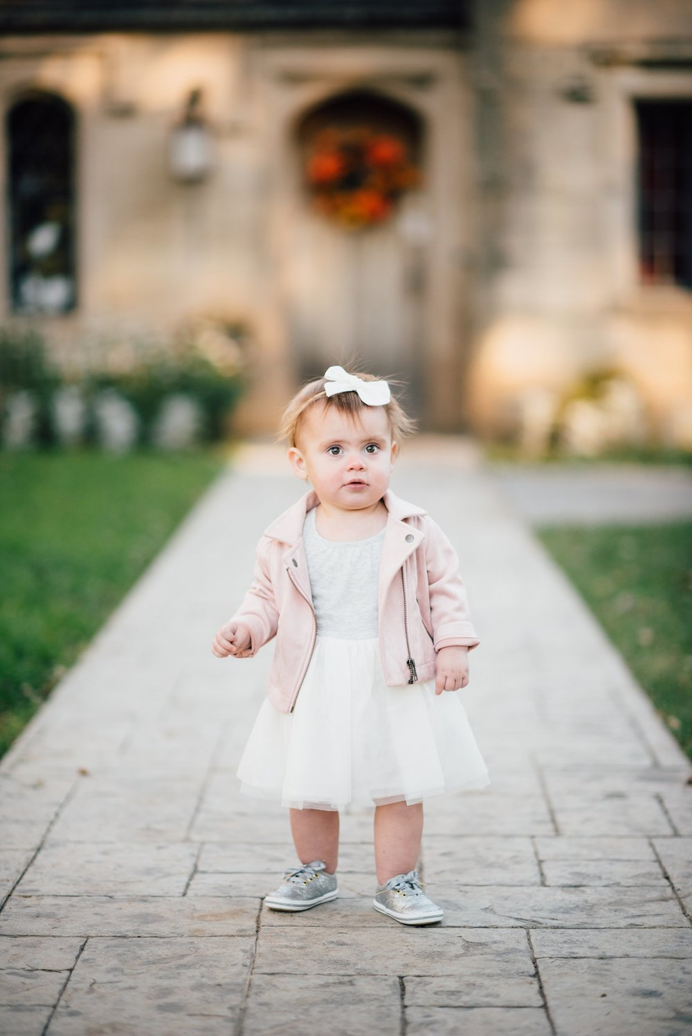 Family Photography Hartwood Acres Mansion Pittsburgh Rachel Rossetti_0301.jpg